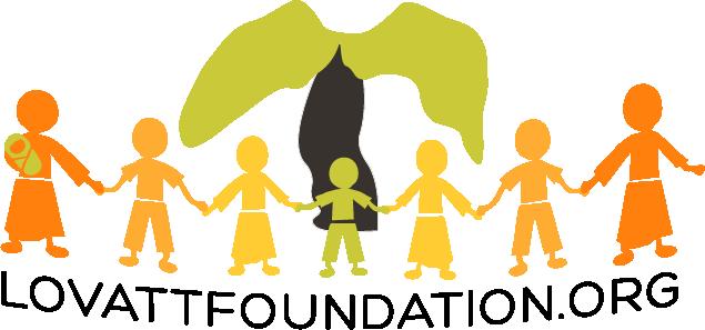 LovattFoundation.Org