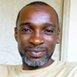 Umar Saleh Gwani (Bauchi, Nigeria)