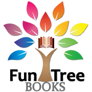 Fun Tree Books (Texas, US)