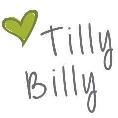 Love Tilly Billy (London, UK)